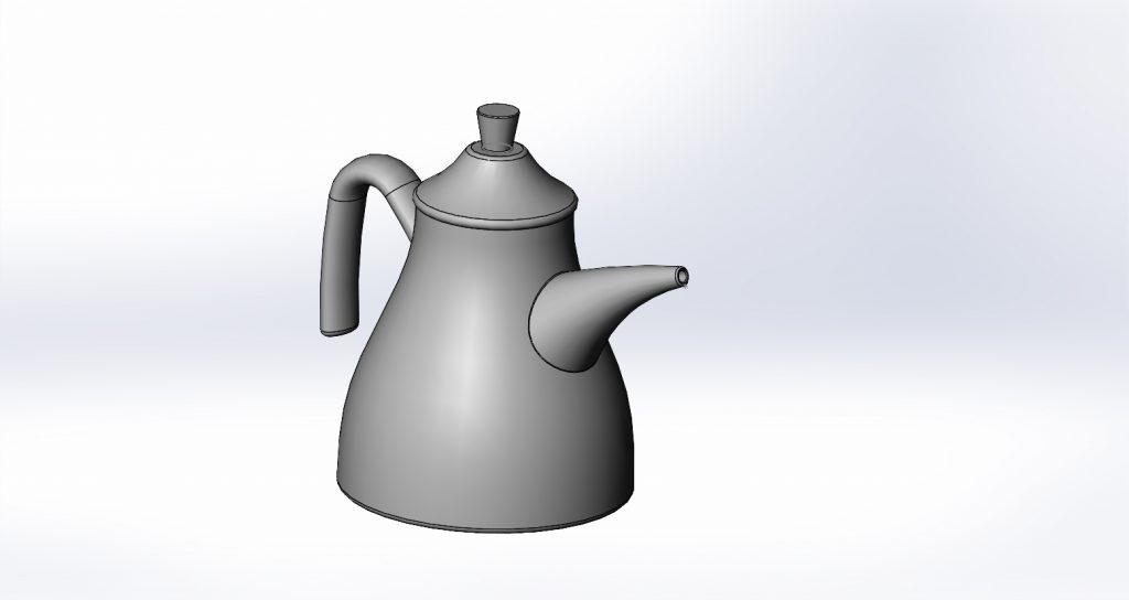 造形 3Dプリンター