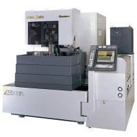 AQ537L